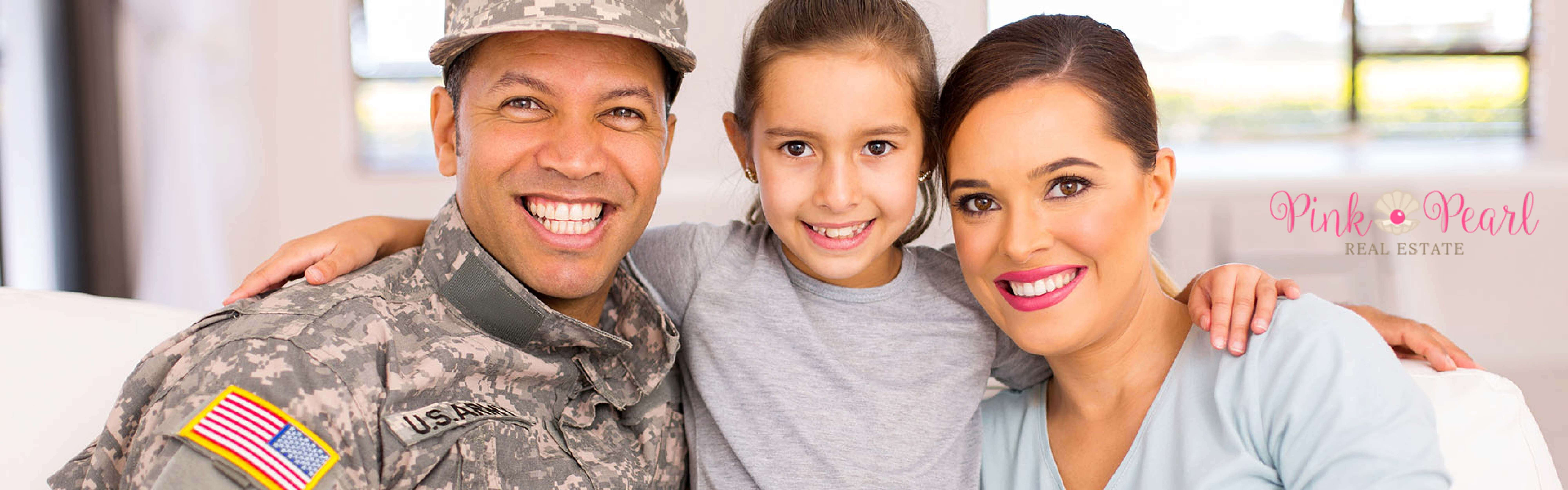 Military Relocation to Virginia Beach VAMilitary Relocation to Virginia Beach VA