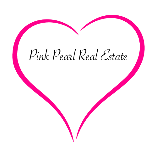 Why Our Customers Love Pink Pearl Real Estate in Virginia Beach VA
